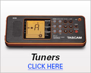 Tuners