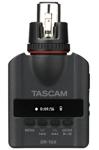 Tascam DR10X Recorder