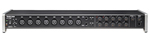 Tascam US16X08 USB Interface