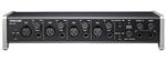 Tascam US4X4 USB Interface