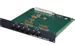 Tascam IFAD24 Expansion Card