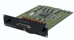 Tascam IFAEDM Expansion Card