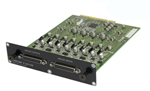 Tascam IFANDM Expansion Card