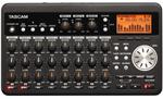 Tascam DP008 Portastudio Recorder