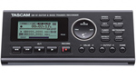 Tascam GB10 Trainer-Recorder